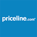 Priceline Corporate Office Headquarters