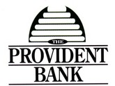 Provident Bank Corporate Office Headquarters