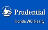 Prudential Florida WCI Realty Corporate Office Headquarters