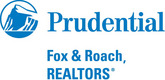 Prudential Fox & Roach Realtors Corporate Office Headquarters