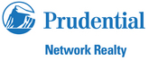 Prudential Preferred Realty Corporate Office Headquarters