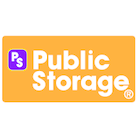 Public Storage Corporate Office Headquarters