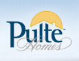 Pulte Homes Corporate Office Headquarters