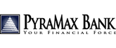Pyramax Bank Corporate Office Headquarters