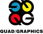 Quad Graphics, Inc Corporate Office Headquarters