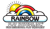 Rainbow Play Systems Corporate Office Headquarters