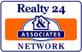 Realty 24 Network Corporate Office Headquarters