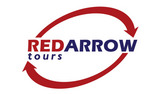Red Arrow Corporate Office Headquarters