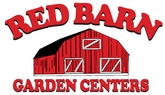 Red Barn Garden Center Corporate Office Headquarters