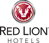 Red Lion Hotels Corporate Office Headquarters