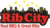 Rib City Corporate Office Headquarters