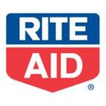 Rite Aid Corporation Corporate Office Headquarters