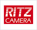 Ritz Camera Centers, Inc Corporate Office Headquarters