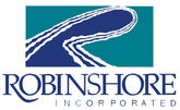Robinshore Inc Corporate Office Headquarters