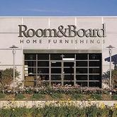 Room & Board Corporate Office Headquarters
