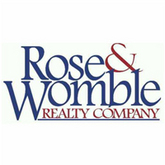 Rose & Womble Realty Company Corporate Office Headquarters