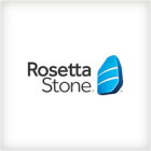 Rosetta Stone Ltd Corporate Office Headquarters
