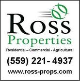 Ross Properties Corporate Office Headquarters