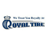 Royal Tire Corporate Office Headquarters