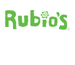 Rubio's Restaurants, Inc Corporate Office Headquarters