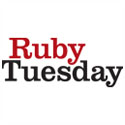 Ruby Tuesday Corporate Office Headquarters