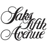Saks Fifth Avenue Corporate Office Headquarters