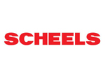 Scheels Corporate Office Headquarters