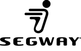 Segway Corporate Office Headquarters