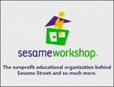 Sesame Workshop Corporate Office Headquarters