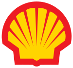Shell Oil Company Corporate Office Headquarters