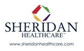 Sheridan Health Corporate Office Headquarters