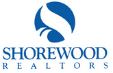 Shorewood Realtors Corporate Office Headquarters