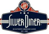 Silver Diner Corporate Office Headquarters