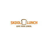 Skool Lunch Corporate Office Headquarters