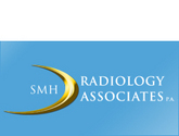 SMH Radiology Associates Corporate Office Headquarters