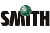 Smith International, Inc Corporate Office Headquarters
