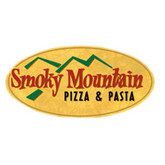 Smoky Mountain Pizza & Pasta Corporate Office Headquarters