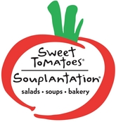 Souplantation Sweet Tomatoes Corporate Office Headquarters