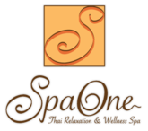Spa One Corporate Office Headquarters