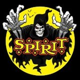 Spirit Halloween Corporate Office Headquarters