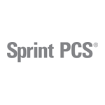 Sprint PCS Corporate Office Headquarters