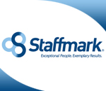 Staffmark Corporate Office Headquarters