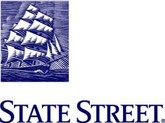 State Street Corporation Corporate Office Headquarters