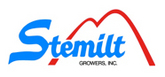 Stemilt Growers Corporate Office Headquarters