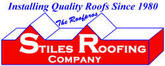 Stiles Roofing Inc Corporate Office Headquarters