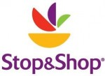 Stop And Shop Corporate Office Headquarters
