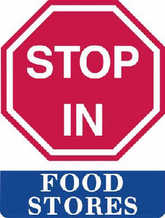 Stop in Food Stores Corporate Office Headquarters
