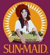 Sun-Maid Growers Of California Corporate Office Headquarters