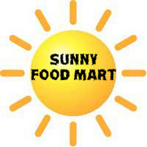 Sunny Food Stores Corporate Office Headquarters
