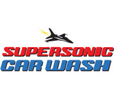 Supersonic Car Wash Corporate Office Headquarters